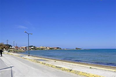 Photo 18 - Hotel 340 m² in Ionian islands
