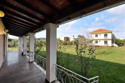 Photo 3 - Hotel 340 m² in Ionian islands