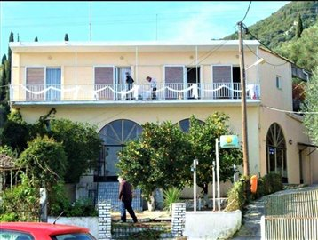 Photo 4 - Cottage 360 m² in Ionian islands