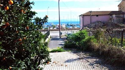 Photo 6 - Cottage 360 m² in Ionian islands