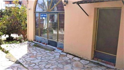 Photo 7 - Cottage 360 m² in Ionian islands