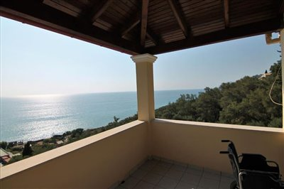 Photo 10 - Hotel 420 m² in Ionian islands