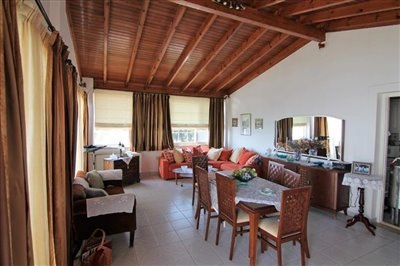 Photo 11 - Hotel 420 m² in Ionian islands