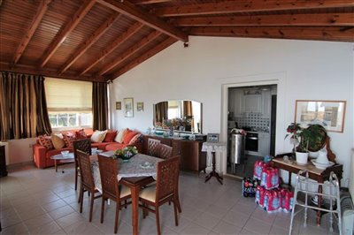 Photo 12 - Hotel 420 m² in Ionian islands