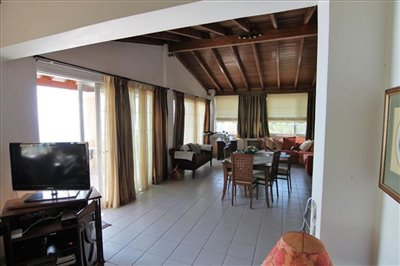 Photo 16 - Hotel 420 m² in Ionian islands