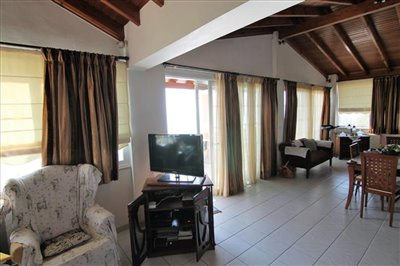 Photo 17 - Hotel 420 m² in Ionian islands