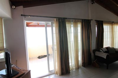 Photo 18 - Hotel 420 m² in Ionian islands