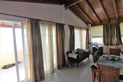 Photo 19 - Hotel 420 m² in Ionian islands