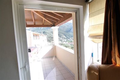 Photo 20 - Hotel 420 m² in Ionian islands