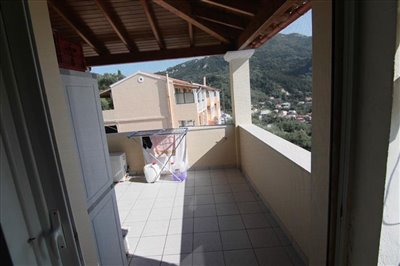 Photo 21 - Hotel 420 m² in Ionian islands