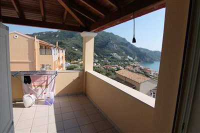 Photo 22 - Hotel 420 m² in Ionian islands