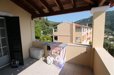 Photo 23 - Hotel 420 m² in Ionian islands