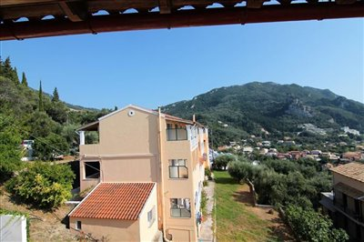 Photo 25 - Hotel 420 m² in Ionian islands