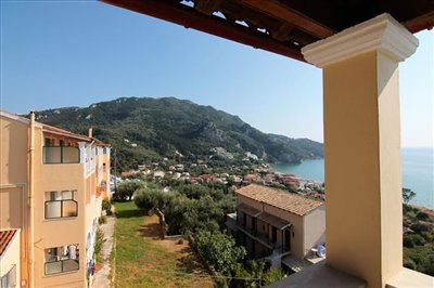 Photo 26 - Hotel 420 m² in Ionian islands