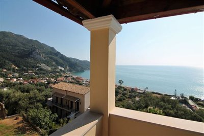 Photo 27 - Hotel 420 m² in Ionian islands