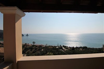 Photo 28 - Hotel 420 m² in Ionian islands