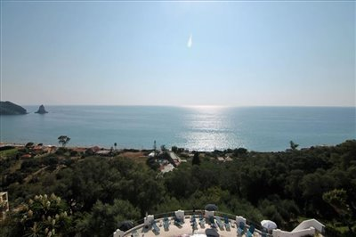 Photo 5 - Hotel 420 m² in Ionian islands