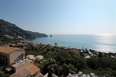 Photo 6 - Hotel 420 m² in Ionian islands