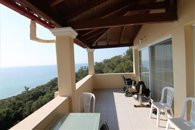 Photo 7 - Hotel 420 m² in Ionian islands