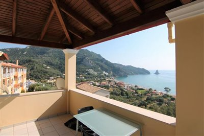 Photo 8 - Hotel 420 m² in Ionian islands