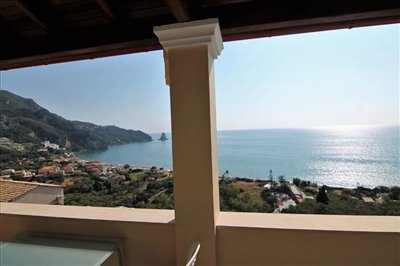 Photo 9 - Hotel 420 m² in Ionian islands