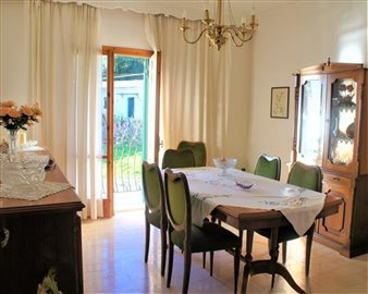 Photo 1 - Apartment 105 m² in Ionian islands