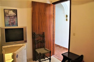 Photo 10 - Apartment 105 m² in Ionian islands
