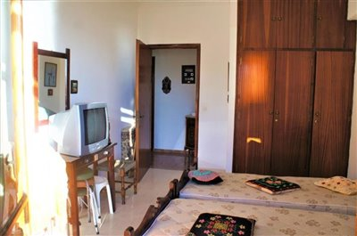 Photo 13 - Apartment 105 m² in Ionian islands