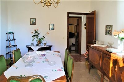 Photo 14 - Apartment 105 m² in Ionian islands