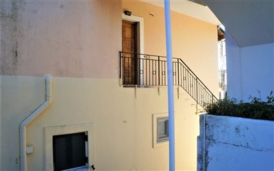 Photo 17 - Apartment 105 m² in Ionian islands