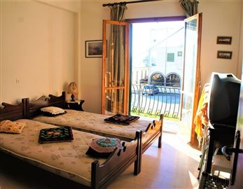 Photo 3 - Apartment 105 m² in Ionian islands