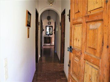 Photo 4 - Apartment 105 m² in Ionian islands
