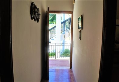 Photo 7 - Apartment 105 m² in Ionian islands