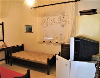 Photo 9 - Apartment 105 m² in Ionian islands