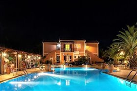 Image No.2-Hotel for sale
