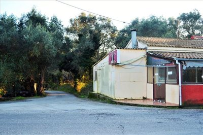 Photo 13 - Cottage 73 m² in Ionian islands