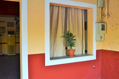 Photo 4 - Cottage 73 m² in Ionian islands