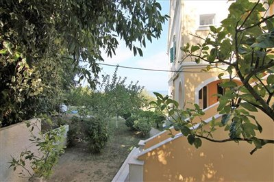 Photo 12 - Hotel 175 m² in Ionian islands