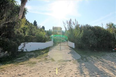 Photo 21 - Hotel 175 m² in Ionian islands