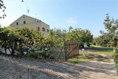 Photo 28 - Hotel 175 m² in Ionian islands