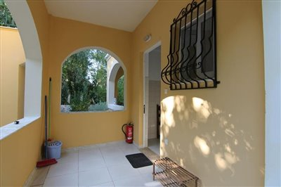 Photo 29 - Hotel 175 m² in Ionian islands