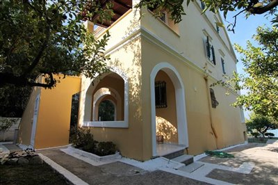 Photo 4 - Hotel 175 m² in Ionian islands