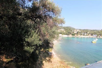 Photo 7 - Hotel 175 m² in Ionian islands