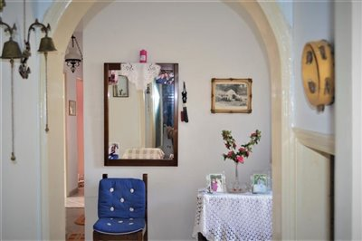 Photo 1 - Cottage 355 m² in Ionian islands