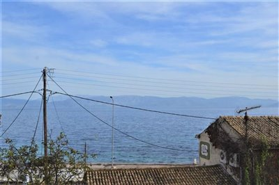 Photo 2 - Cottage 355 m² in Ionian islands