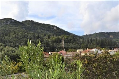 Photo 3 - Cottage 355 m² in Ionian islands