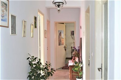 Photo 4 - Cottage 355 m² in Ionian islands