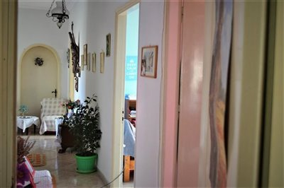 Photo 8 - Cottage 355 m² in Ionian islands