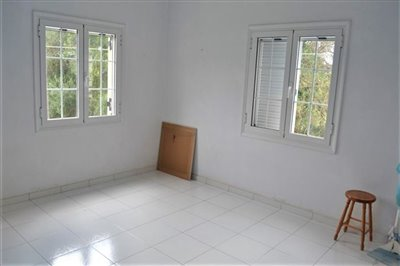 Photo 4 - Cottage 225 m² in Ionian islands