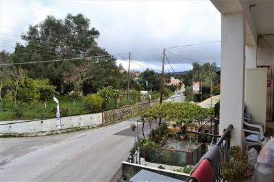 Photo 6 - Cottage 225 m² in Ionian islands